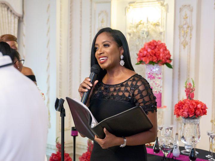 Tmx Dsc00358 1 51 718064 1567735799 Westfield, NJ wedding officiant