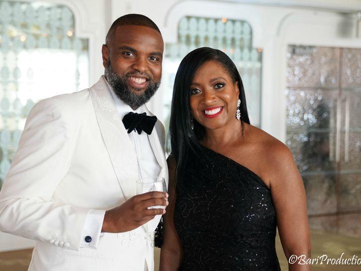 Tmx Dsc00552 A 51 718064 1567741381 Westfield, NJ wedding officiant