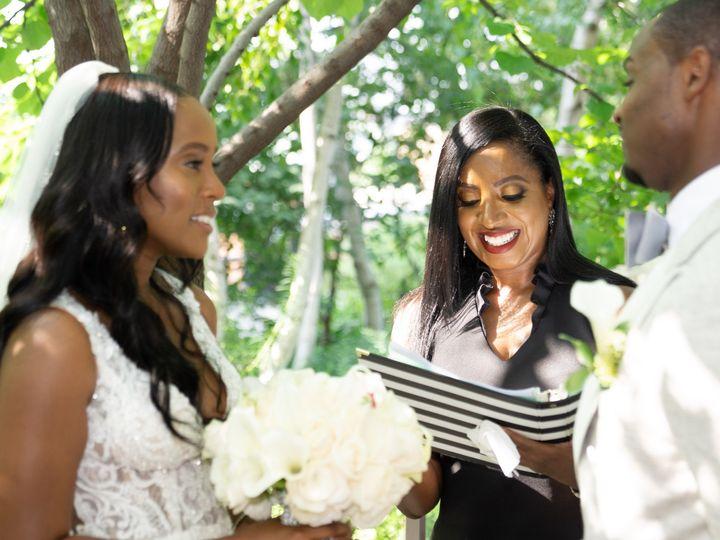 Tmx Dsc00998 51 718064 1567806740 Westfield, NJ wedding officiant