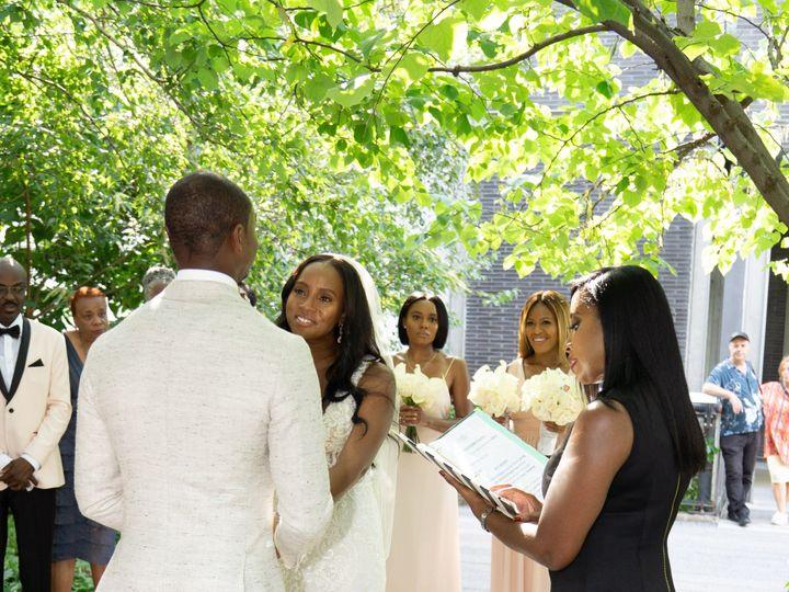 Tmx Dsc01068 51 718064 1567806753 Westfield, NJ wedding officiant