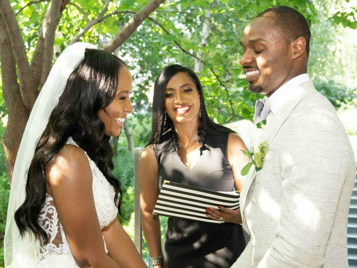 Tmx Dsc01074 C 51 718064 1567806742 Westfield, NJ wedding officiant