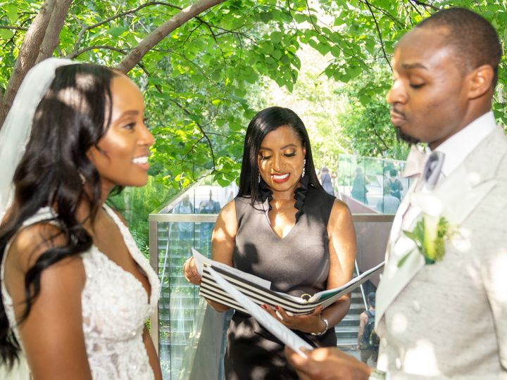 Tmx Dsc01081 1 51 718064 1567806403 Westfield, NJ wedding officiant