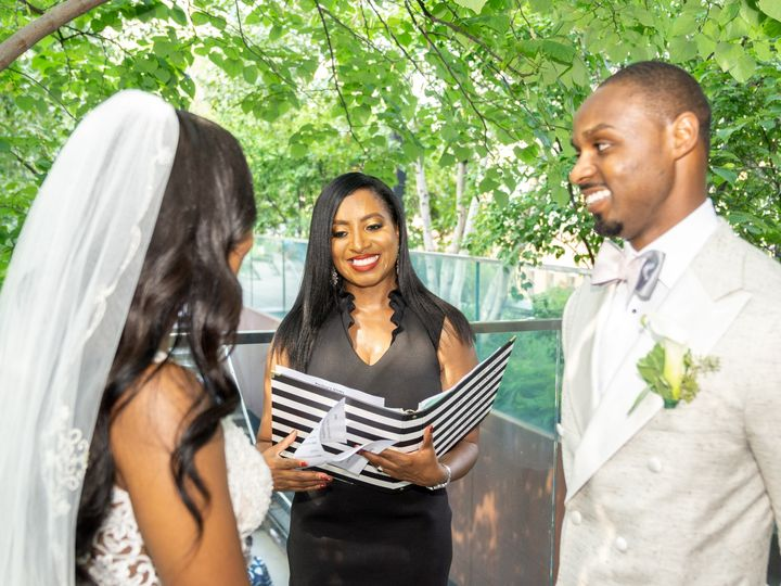 Tmx Dsc01092 1 51 718064 1567806407 Westfield, NJ wedding officiant