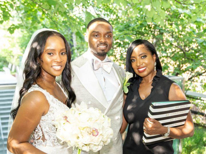 Tmx Dsc01136 1 A 51 718064 1567806384 Westfield, NJ wedding officiant