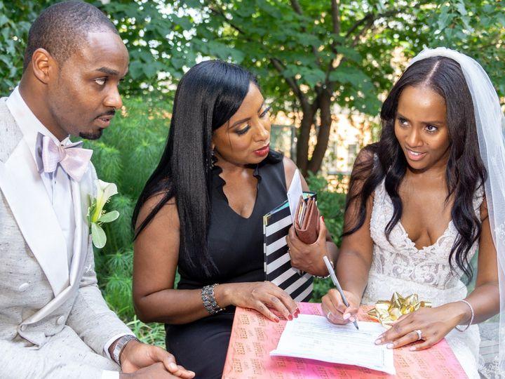 Tmx Dsc01163 1 51 718064 1567806407 Westfield, NJ wedding officiant
