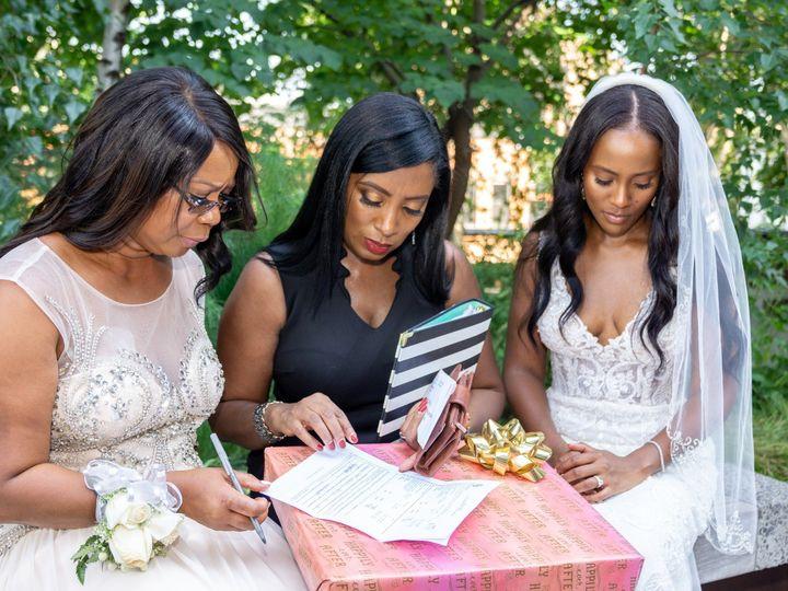 Tmx Dsc01172 2 51 718064 1567806418 Westfield, NJ wedding officiant