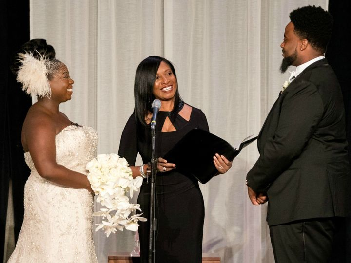 Tmx Dsc06658 B 51 718064 1567809918 Westfield, NJ wedding officiant