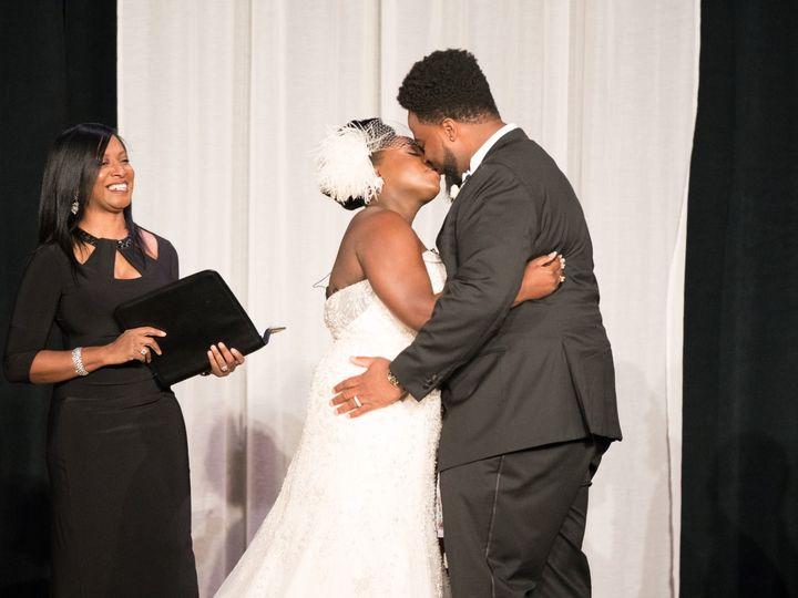 Tmx Dsc06732 51 718064 1567809918 Westfield, NJ wedding officiant
