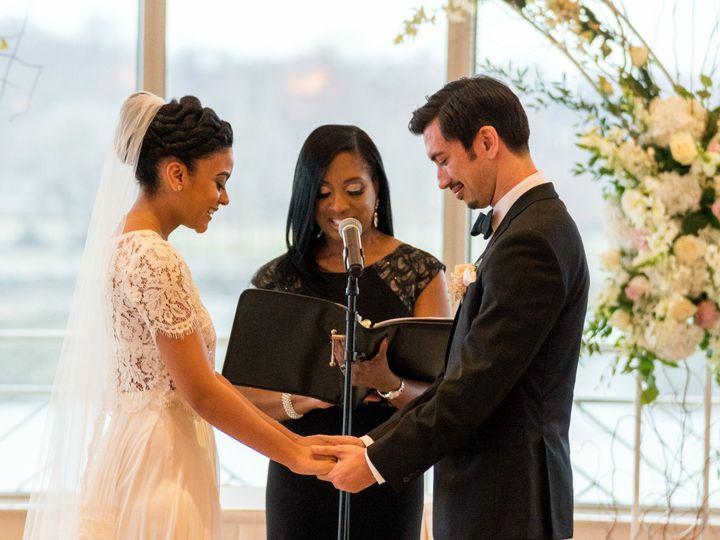 Tmx Dsc08363 2a 51 718064 1567802923 Westfield, NJ wedding officiant