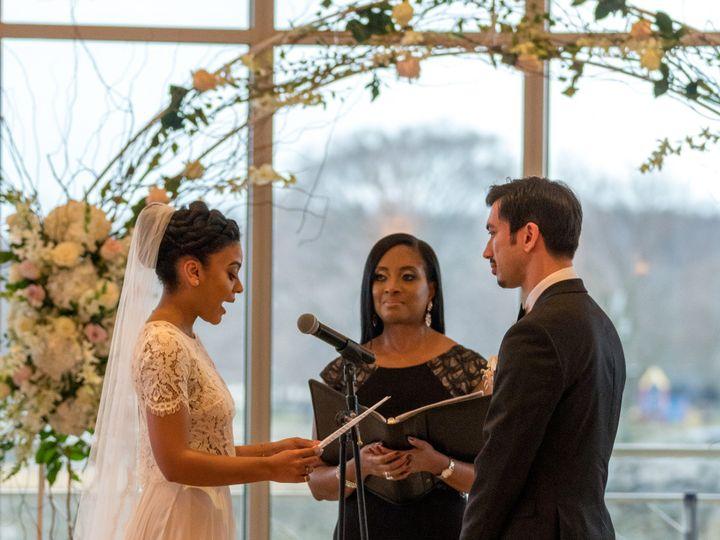 Tmx Dsc08437 51 718064 1567802983 Westfield, NJ wedding officiant