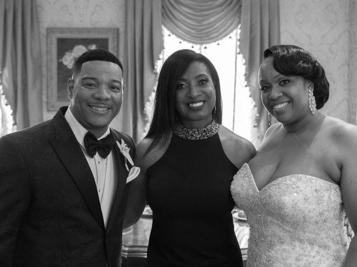 Tmx Dsc08889 1 51 718064 1567799175 Westfield, NJ wedding officiant