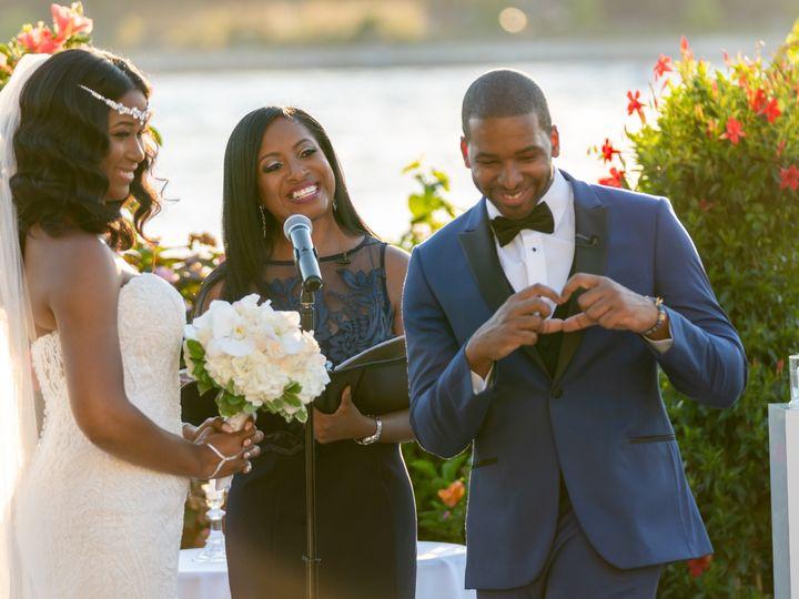 Tmx Dsc09796 2 51 718064 1567739337 Westfield, NJ wedding officiant