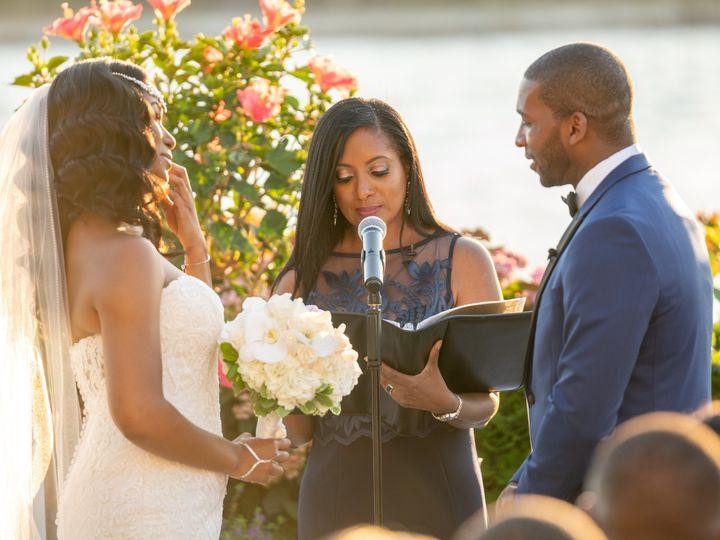 Tmx Dsc09850 51 718064 1567803432 Westfield, NJ wedding officiant