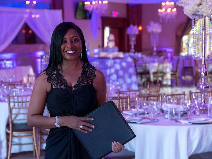 Tmx Dsc09864 51 718064 1567809282 Westfield, NJ wedding officiant