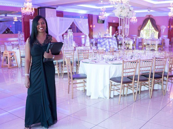 Tmx Dsc09869 A 51 718064 1567809278 Westfield, NJ wedding officiant