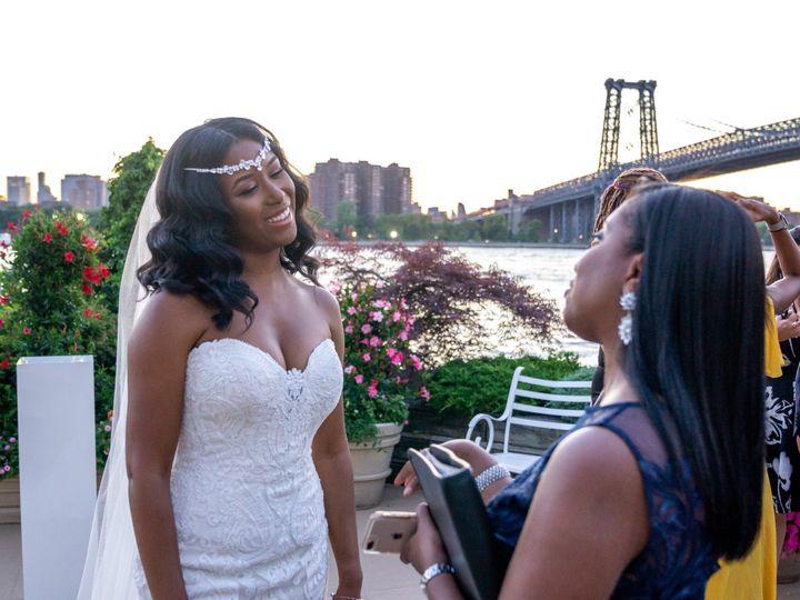 Tmx Dsc09880 1 51 718064 1567803439 Westfield, NJ wedding officiant