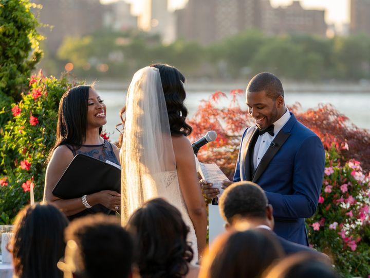 Tmx Dsc09883 1 51 718064 1567739338 Westfield, NJ wedding officiant