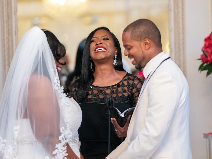 Tmx Edited Batch 1 105 51 718064 1567735171 Westfield, NJ wedding officiant