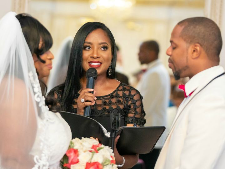 Tmx Edited Batch 1 87 A 51 718064 1567735021 Westfield, NJ wedding officiant