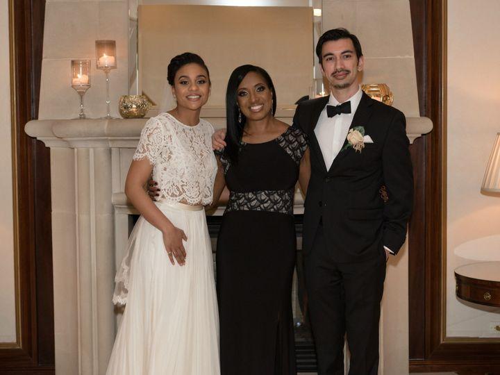 Tmx Familyshots 1 51 718064 1567801689 Westfield, NJ wedding officiant