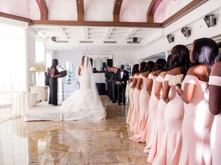 Tmx Image 1u 51 718064 1567741087 Westfield, NJ wedding officiant