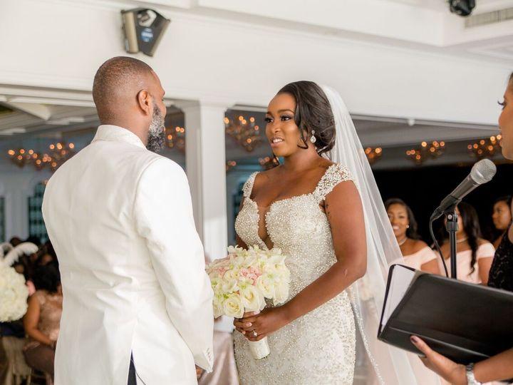 Tmx Image 2j 51 718064 1567741087 Westfield, NJ wedding officiant