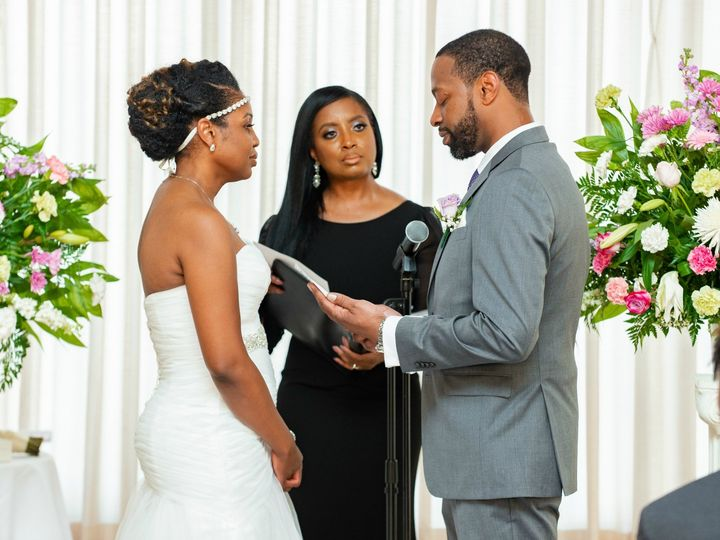 Tmx Mcallisterceremony 67 51 718064 1567736448 Westfield, NJ wedding officiant