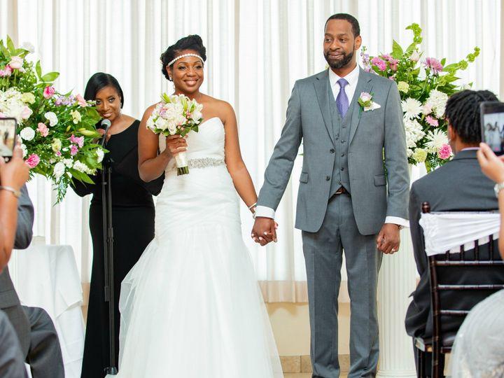 Tmx Mcallisterceremony 92a 51 718064 1567736837 Westfield, NJ wedding officiant