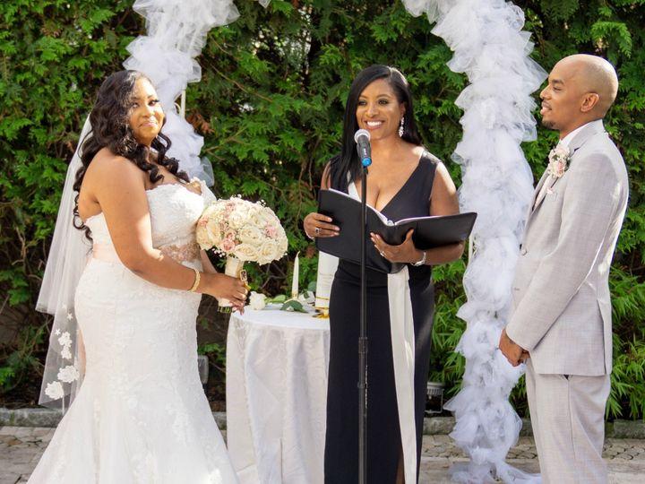 Tmx Website Portfolio Cover 1 51 718064 1567738064 Westfield, NJ wedding officiant