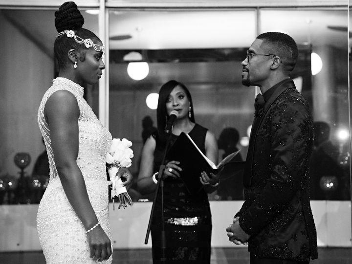 Tmx Zw404337 51 718064 1567808113 Westfield, NJ wedding officiant