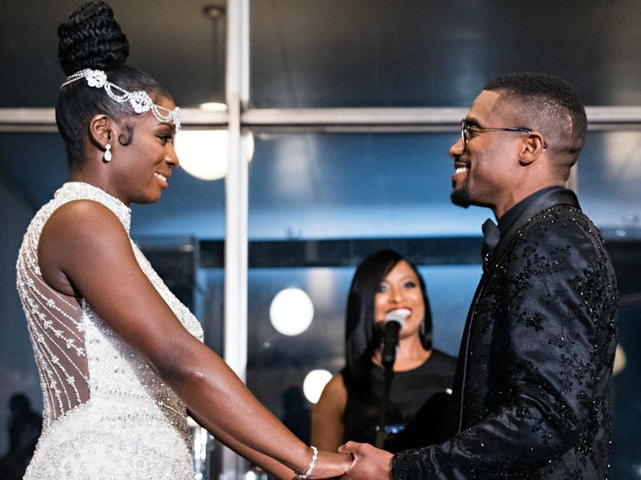 Tmx Zw404449 A 51 718064 1567808112 Westfield, NJ wedding officiant