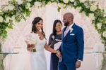 Weddings By Aretha image