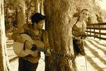 Morwenna Lasko & Jay Pun image