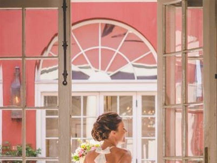 Tmx 1507154974388 Dbt3 New Orleans, LA wedding venue