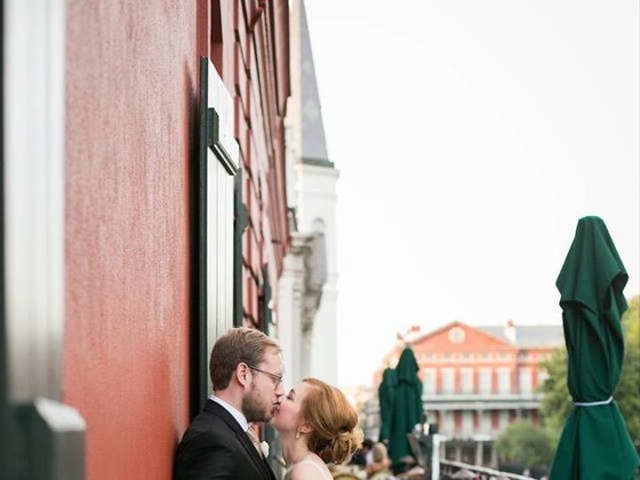 Tmx 1507154981843 Dbt4 New Orleans, LA wedding venue