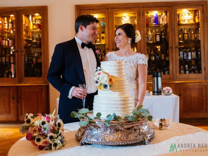 Tmx 20160416 Mabry Tableau 001 6210 51 988064 157893959324645 New Orleans, LA wedding venue