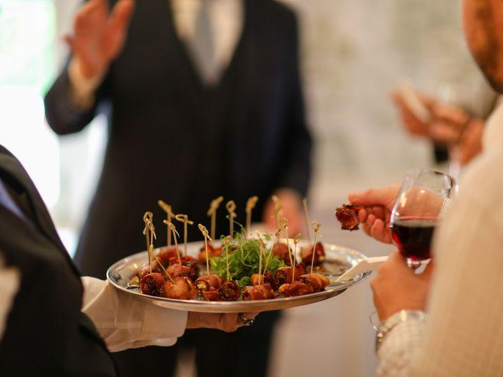 Tmx Tableau Weddingshowevent July32019 123 51 988064 157893946595929 New Orleans, LA wedding venue