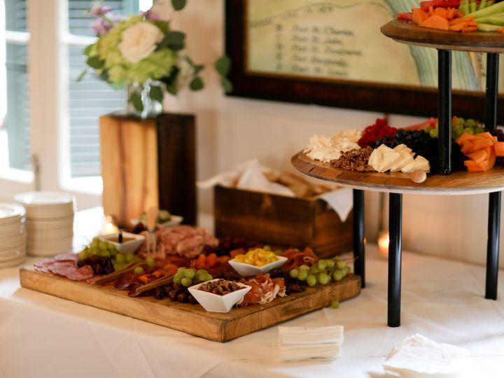 Tmx Tableau Weddingshowevent July32019 31 51 988064 157893946132297 New Orleans, LA wedding venue