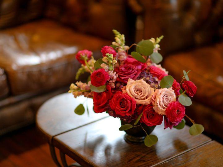 Tmx Tableau Weddingshowevent July32019 4 51 988064 157893946161433 New Orleans, LA wedding venue