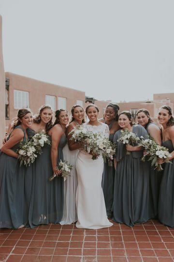 Group photo | Photographer: Alicia Lucia