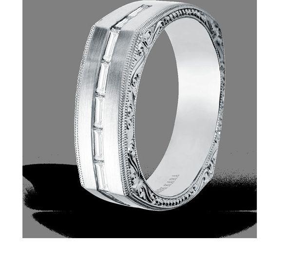Confer S Jewelers Jewelry Bellefonte Pa Weddingwire