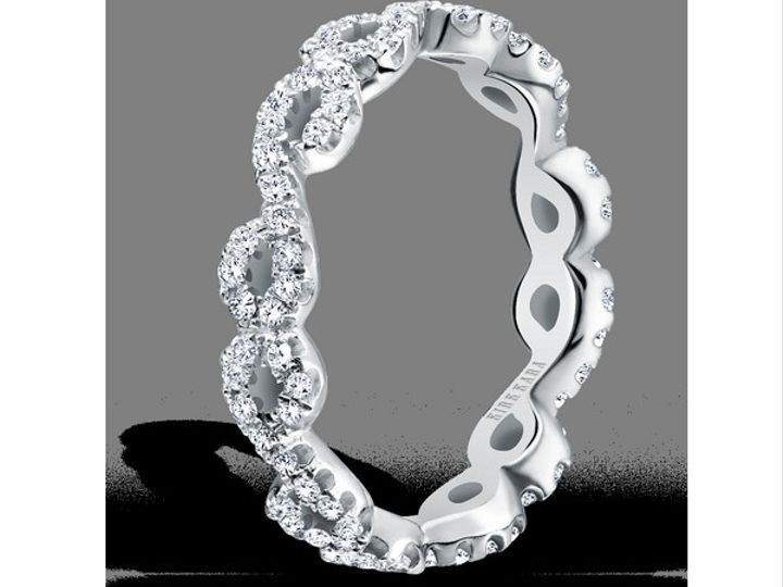 Tmx 1415124996558 K182 Beup Bellefonte wedding jewelry