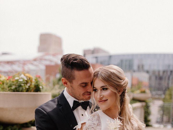 Tmx Monet 168 51 919064 160035596195742 Kansas City, MO wedding beauty