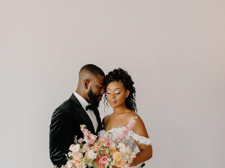 Tmx Monet 183 51 919064 160035597439471 Kansas City, MO wedding beauty