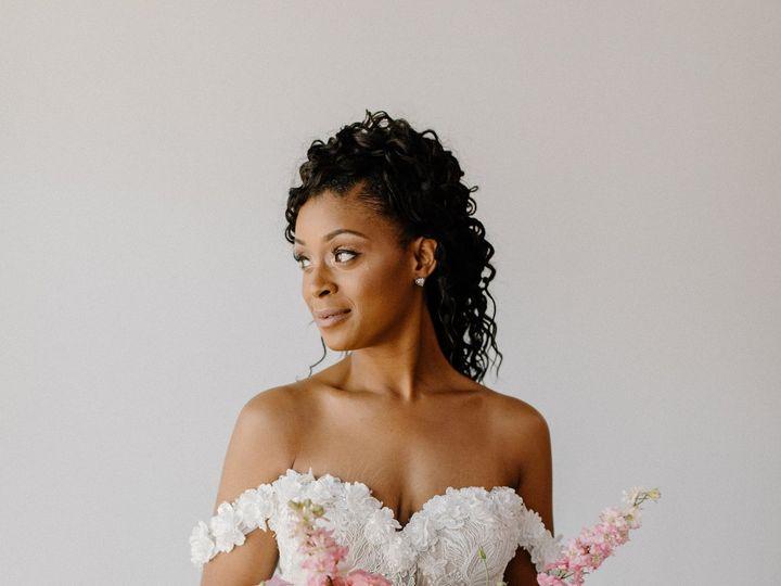 Tmx Monet 211 51 919064 160035598648464 Kansas City, MO wedding beauty