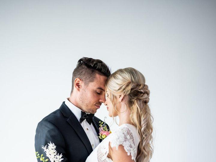 Tmx Noire Studios 94 51 919064 160035613222336 Kansas City, MO wedding beauty