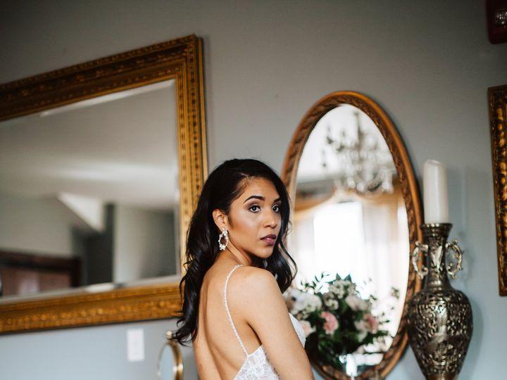 Tmx Ox3a2614 51 919064 160035627694774 Kansas City, MO wedding beauty