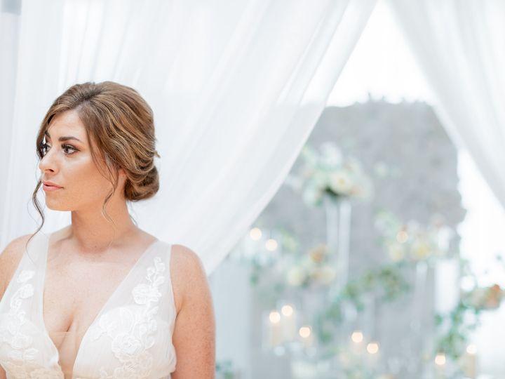 Tmx Theharlow126of211 51 919064 160035597387394 Kansas City, MO wedding beauty