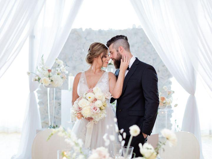 Tmx Theharlow77of211 51 919064 160035598597929 Kansas City, MO wedding beauty