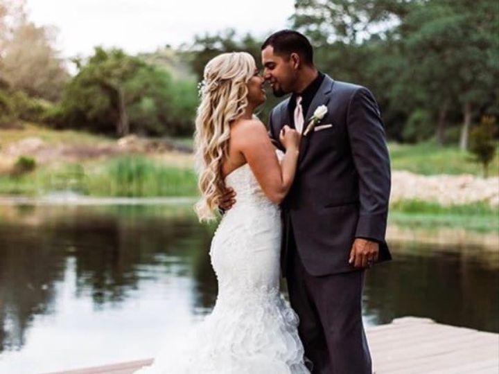 Tmx 1498199145465 Img5614 Lodi, CA wedding beauty